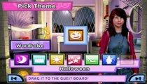 Girls Life - Trailer di presentazione dei giochi