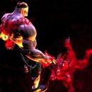 Splatterhouse - Videorecensione