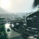 Un nuovo video per Battlefield: Bad Company 2 Vietnam