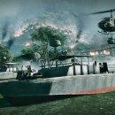 Trailer di lancio per Battlefield: Bad Company 2 Vietnam