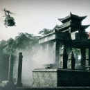 Bad Company 2 Vietnam: Operation Hastings sbloccato anche per PS3 e 360