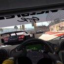 Real Racing 2 aggiornato per iPhone 5 e iOS 6
