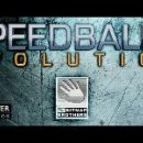 Speedball 2 Evolution arriva questo mese