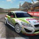 [aggiornata] Real Racing 2 scontato su App Store