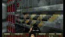 Doom - Gameplay