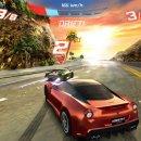 Asphalt 6: Adrenaline si aggiorna su Android