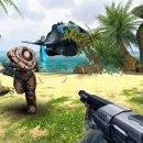 Gameloft all'attacco