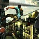 Gameloft presenta 3 nuovi giochi per iPhone