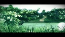 Battlefield: Bad Company 2 - Vietnam - Trailer Operation Hastings