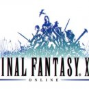 Final Fantasy XI - Un video sull'aggiornamento di novembre 2014