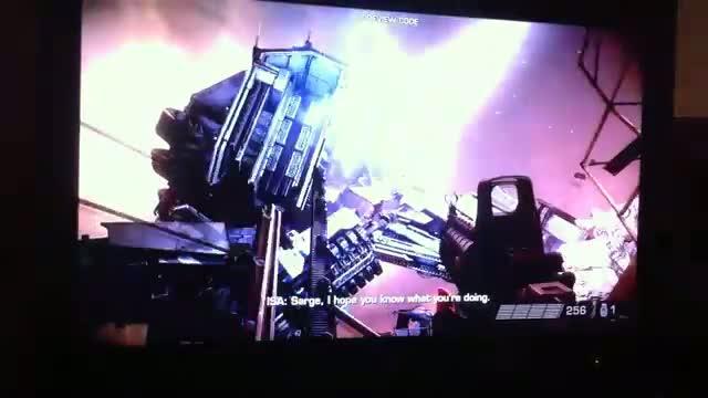 Aggiornata con video - Prime immagini dalla campagna di Killzone 3