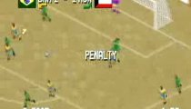 Fever Pitch Soccer - Gameplay