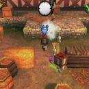 Raving Rabbids: Travel in Time - Videorecensione