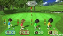 Wii Party - Gameplay in presa diretta