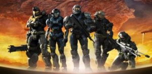 Halo: Reach - Noble Map Pack per Xbox 360