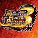 Monster Hunter Portable 3rd domina le classifiche giapponesi