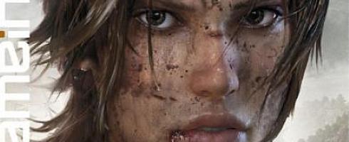 Annunciato in via ufficiale Tomb Raider Trilogy