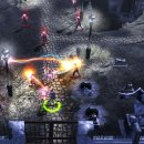 Ghostbusters: Sanctum of Slime arriva prima su Live Arcade