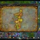 World of Warcraft: Cataclysm - Superdiretta del 7 dicembre 2010