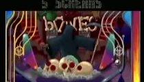Pinball Fantasies - Gameplay