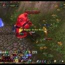 World of Warcraft: Cataclysm - Videorecensione