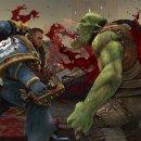 THQ estende l'accordo per i diritti di Warhammer 40.000