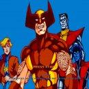 La soluzione completa di X-Men Arcade