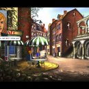 Broken Sword 2 arriva su iPhone rimasterizzato
