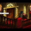 I Broken Sword sono l'affare del giorno di Steam