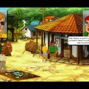 Broken Sword 2: The Smoking Mirror a sconto su App Store
