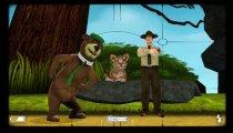 L'Orso Yoghi: Il Videogioco - Trailer