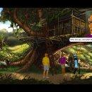 Broken Sword 2: The Smoking Mirror è disponibile anche per Android