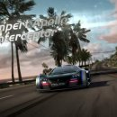 Una patch corposa per Need For Speed: Hot Pursuit PC