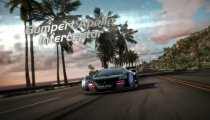 Need for Speed: Hot Pursuit - Super Sports Pack