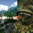 Vediamo il trailer dei primi tre giochi Wii scaricabili dall'eShop per Wii U