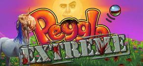 Peggle Extreme per PC Windows