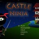 Castle Ninja - Trucchi