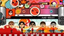 Taiko Drum Master - Trailer giapponese