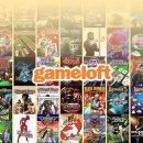 Sarà Gameloft a occuparsi della riduzione mobile di Men in Black 3