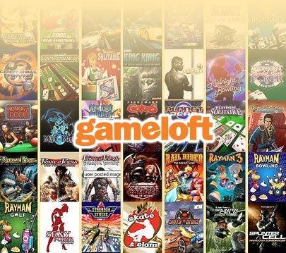 Gameloft annuncia dieci titoli ottimizzati per Nexus 7