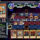 Yu-Gi-Oh! 5D's: Master of the Cards - Trucchi