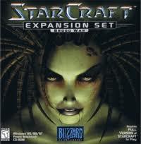 StarCraft: Brood War per PC Windows
