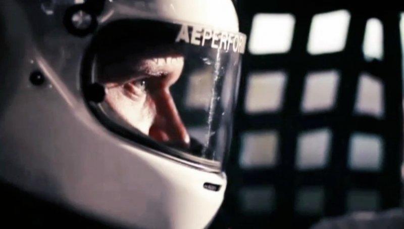 Le novità di Forza Motorsport 4, Kinect incluso