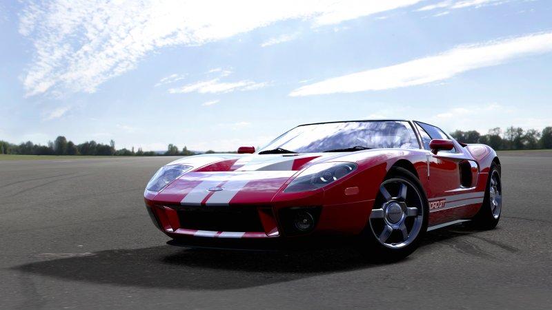 Qualche dettaglio su Forza 4