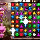 Bejeweled in HD per iPad