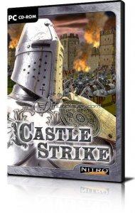 Castle Strike per PC Windows