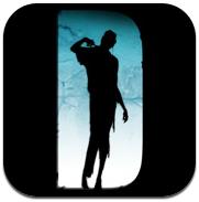 Dead Rising Mobile per iPhone