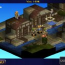 Final Fantasy Tactics: The War of the Lions arriva Giovedì su iPhone