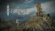 Infinity Blade - Trailer