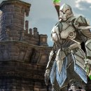 Epic: Niente Infinity Blade per Android